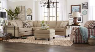 Build Your Own Sectional Sofa by Design Your Own Broyhill Furniture