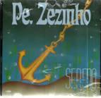 imagem de cd sereno e forte pe zezinho n-4