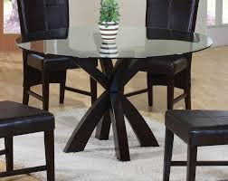 Dining Room Sets For 4 Charming Round Dining Room Tables For 4 Also Target Sets Gallery