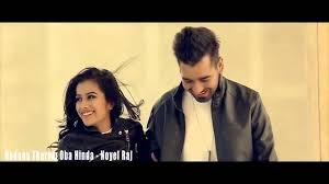 sinhala new hit songs mashup cover 2015 dileepa saranga youtube