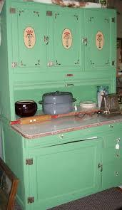 1032 best the vintage kitchen images on pinterest vintage