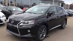 pictures of lexus suv 2015 new black on cabernet 2015 lexus rx 350 awd f sport series review