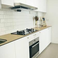 kitchen tour kingsbinhome fishnfries dayre
