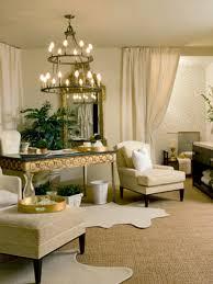 Living Lighting Home Decor Chic Home Lighting Ideas Hgtv