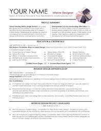 free sample resumes download 27 examples of impressive resume cv designs dzineblog com nina best solutions of interior design assistant sample resume with download resume sample resume design
