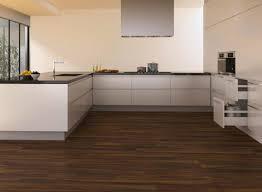 Kitchen Tile Flooring Ideas Modern Kitchen Floor Tile Designs Roselawnlutheran