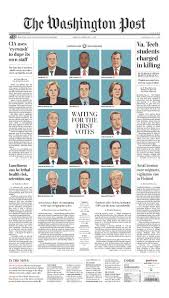best 25 post newspaper front page ideas on pinterest history of