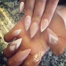 trendy atlanta nail salon thehautespot instagram photos and