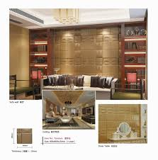 top wall wooden panels 3d wood decorative panel train wonderwall