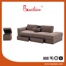 Living Room Settee Furniture by Guangzhou Furniture Leather Living Room Sofas Guangzhou Furniture