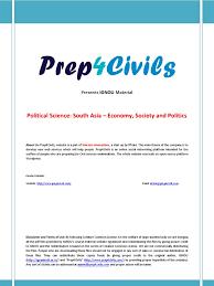 Political Science Yugoslavia Essay Summit Accounting amp Tax Horizon Mechanical