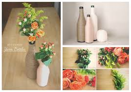home decor accessories stockphotos home interior accessories best