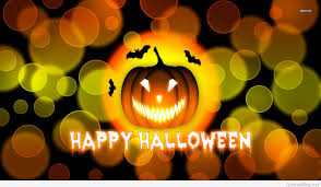 halloween background 1366x768 happy halloween backgrounds 2015