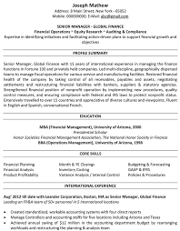 Accounting Resume Examples by Accountant Cv Format U2013 Accountant Resume Sample And Template