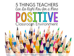 resume paper white or ivory resume writing for teachers adventures of a schoolmarm 5 things you can do right now for a more positive classroom