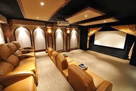 chicago home theater installation 100 home theater design houston tx houston home audio
