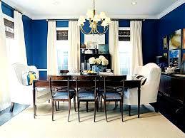 modern dining room curtains vintage black candle lantern