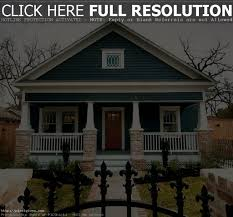 Craftsman Home by Craftsman Home Exterior Colors House Exterior Paint Colors Home