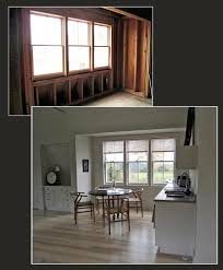 Building A Garage Apartment Our Design Team Creates A Comfy Garage Studio Apartment Hammertown