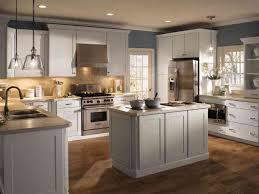 Crown Moulding Kitchen Cabinets 100 Kitchen Cabinet Crown Molding Ideas Liked Crown Molding