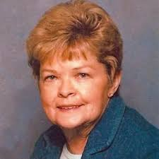 Sharon Carter Stucki. BORN: July 1, 1936; DIED: August 19, 2009 ... - 495967_300x300