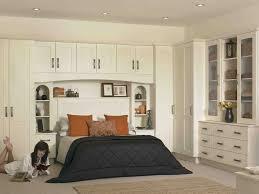 bedrooms ethos doors 5 piece bedrooms