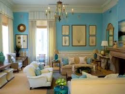 English Country Home Decor Bedroom Beautiful Living Room Country Chic Yellow And Teal Best