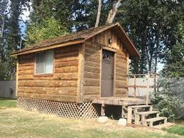 Small Houses For Sale 10 Tiny Houses For Sale In Oregon Tiny House Blog