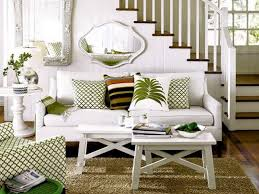 Simple Home Decorating Small Home Decorating Ideas Home Planning Ideas 2017