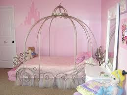 Baby Nursery Furniture Set by Bedroom Furniture Nursery Furniture Sets Small Bed For Baby Baby