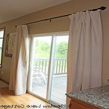 window treatment for glass door fine diy sliding glass door curtains curtain rods for unique bay e