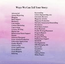 best books on resume writing resume writing service reviews resume writing and administrative resume writing service reviews professional resume writers get reviews and contact details for each business including