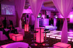CABANA RENTALS NY, NJ & CT | Boppers Events