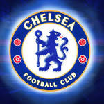 CHELSEA Tickets �� Silent Auction Lots �� Anna Freud Centre