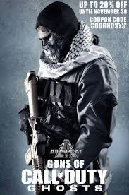 ghost face mask military 17 best call of duty ghoast images on pinterest ghosts