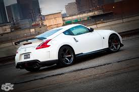 nissan 370z all black review 2014 nissan 370z nismo