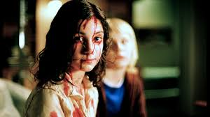 the 40 best horror movies of the 2000s collider
