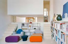 Home Decor Liquidators Hazelwood Mo by Home Decor Ideas India Home Design Ideas