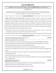 How To Make Resume For Job How To Make A Resume For Job Interview Free Resume Example And