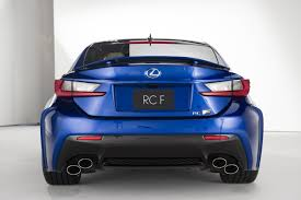 lexus v8 engine for sale gauteng 2015 lexus rc f officially unveiled cars co za