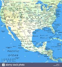Map Of Western Caribbean by Maps Update 23271354 Map Usa And Caribbean Central America Of