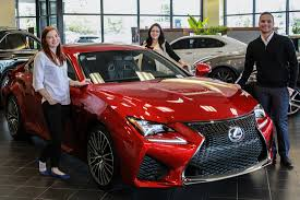 certified lexus seattle lexus of seattle december newsletter