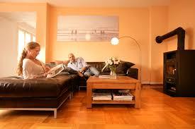 Wohnzimmer Rosa Streichen Farbe Wandgetaltung Wandfarben Wohnzimmer Wohnzimmer Wnde Grauer
