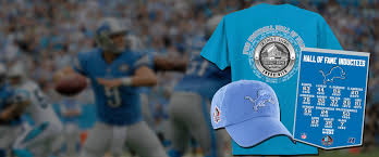 lions bears thanksgiving detroit lions hall of famers pro football hall of fame official site