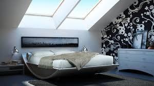 Home Design App Teamlava Interior Home Design App Span New Home Design 3d Hd Is The Perfect