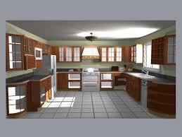 Kitchen Design Software Download Design Software Download It From Adobe 20 20 Design Kitchen 9