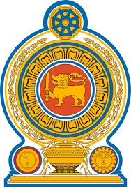 Sri Lanka Armed Forces