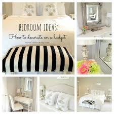 livelovediy master bedroom updates master bedroom updates