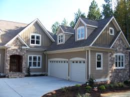 paint colors for houses with exterior house paint colors popular