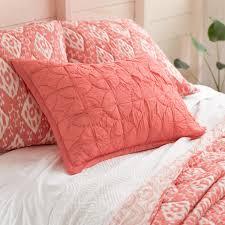 cheap decorative pillows for sofa home decor sofa pillows online turquoise throw pillows decorative